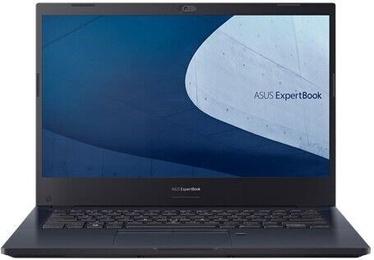 """Klēpjdators Asus ExpertBook P2451FB-EB0018R, Intel® Core™ i5-10210U, 8 GB, 256 GB, 14 """""""