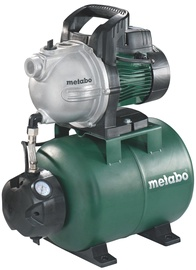 Sūknis Metabo HWW 3300/25 G