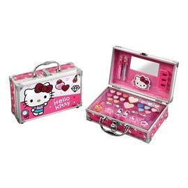 Bērnu kosmētikas komplekts Folia Hello Kitty L-4053
