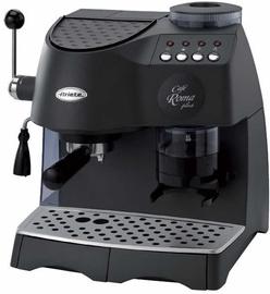 Кофеварка Ariete 1329/11 Cafe Roma Plus