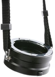 Micnova Kooka Capture Lens Dual Lens Holder Sony E