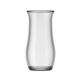SN Juno Glass Vase 15x20cm