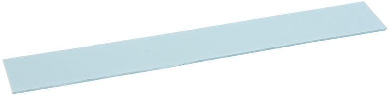 EK Water Block Thermal Pad F 0,5mm 120 x 16mm