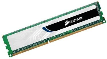Operatīvā atmiņa (RAM) Corsair CMV8GX3M1A1333C9 DDR3 (RAM) 8 GB CL9 1333 MHz