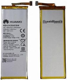 Huawei HB4242B4EBW Battery For Huawei Honor 6 3000mAh