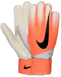 Nike Goalkeeper Match Gloves SU19 GS3372 101 Size 10