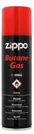 Zippo Premium Butane Gas 250ml