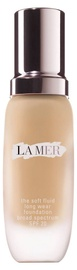 La Mer The Soft Fluid Foundation SPF20 30ml 13