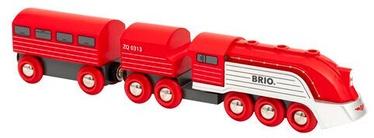 Brio Streamline Train 33557