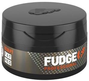 Fudge Sculpt Fat Hed 75g