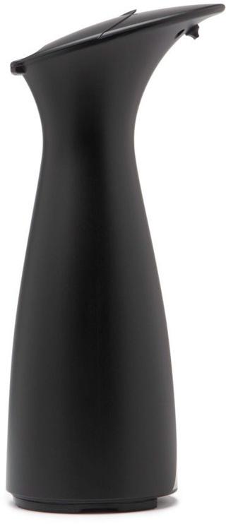 Дозатор для жидкого мыла Umbra Otto Black, 0.25 л