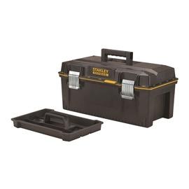"""Kaste Stanley Waterproof FatMax Tool Box 23"""""""