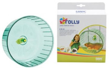 Savic Rolly Jumbo