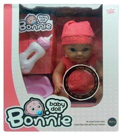 Кукла Ledy Toys Baby Bonnie 617141071