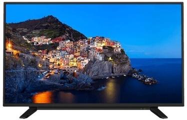 Телевизор Toshiba 24WL1A63DG