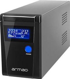 UPS sprieguma stabilizators Armac O/650F/PSW
