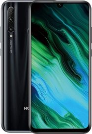 Huawei Honor 20e 4/64GB Black