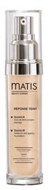Matis Quicklift Foundation 30ml Light Beige