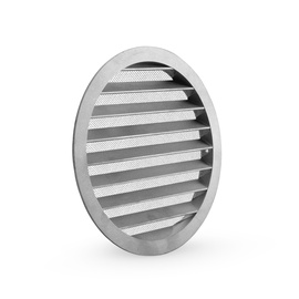 Alnor Ventilation Grille USAV-100 Grey