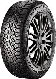 Continental IceContact 2 235 55 R18 104T XL