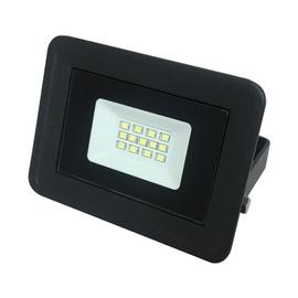 Prožektors Okko E023E, 10W, 4000K, LED