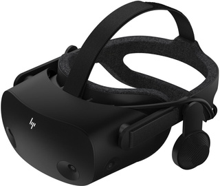 Очки виртуальной реальности HP Reverb G2 With Controller Black