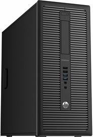 HP EliteDesk 800 G1 MT DVD RM6455 Renew