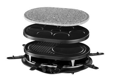 Elektriskais grils Russell Hobbs 21000-56 Raclette Fiesta