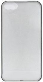 Telone Ultra Slim Back Case For Microsoft Lumia 550 Black