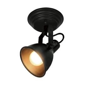 Lampa EasyLink R50111102-1R 40W E14