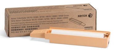 Xerox ColorQube 8570/8870/8700/8900 Extended Capacity Cleaning Unit 109R00783