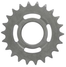 Kenzel Gear Wheel 16T