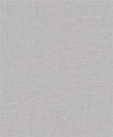 TAPETE BAZAR 219426 (12) (BN Walls)