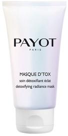 Payot Radiance Mask 50ml