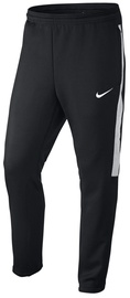 Nike Team Club Training Pants 655952 010 Black 2XL