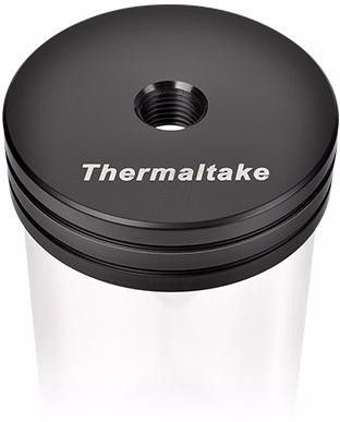 Thermaltake Pacific R22 CL-W076-PL00BL-A