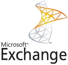 Microsoft Exchange Server 1 License AS OLP Government No Level