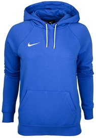 Džemperi Nike Park 20 Fleece Hoodie CW6957 463 Blue S