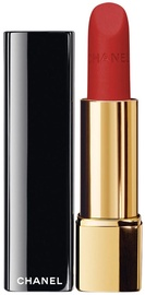 Chanel Rouge Allure Velvet Luminous Matte Lip Colour 3.5g 56