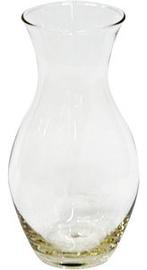 Verners Vase Spring 18x9cm