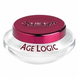 Крем для лица Guinot Age Logic, 50 мл
