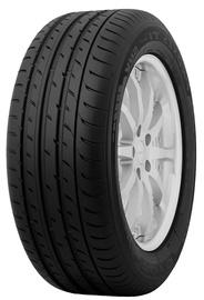 Vasaras riepa Toyo Tires T1 Sport SUV, 275/45 R21 110 Y XL