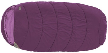 Guļammaiss Easy Camp Ellipse Majesty Purple 240119