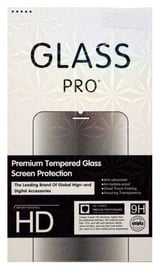 Glass PRO+ Premium Screen Protector For Samsung Galaxy J5 J530