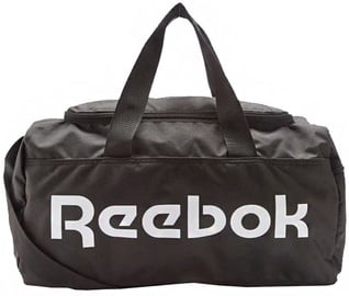 Reebok Active Core Grip Bag Small FQ5299 Black