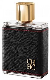 Духи Carolina Herrera CH For Men 100ml EDT