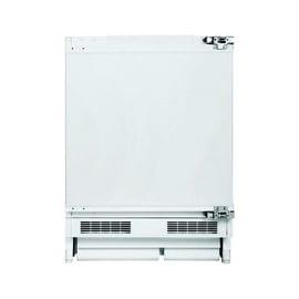Встраиваемый холодильник Beko BU1153HCN