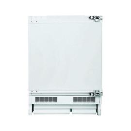 Iebūvējams ledusskapis Beko BU1153HCN