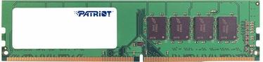 Оперативная память (RAM) Patriot PSD44G266681 DDR4 4 GB