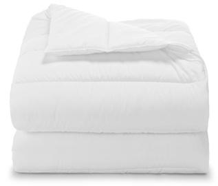 Пуховое одеяло Nata, 200x200 см